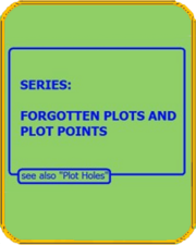 Ploth1