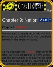 Netlor1
