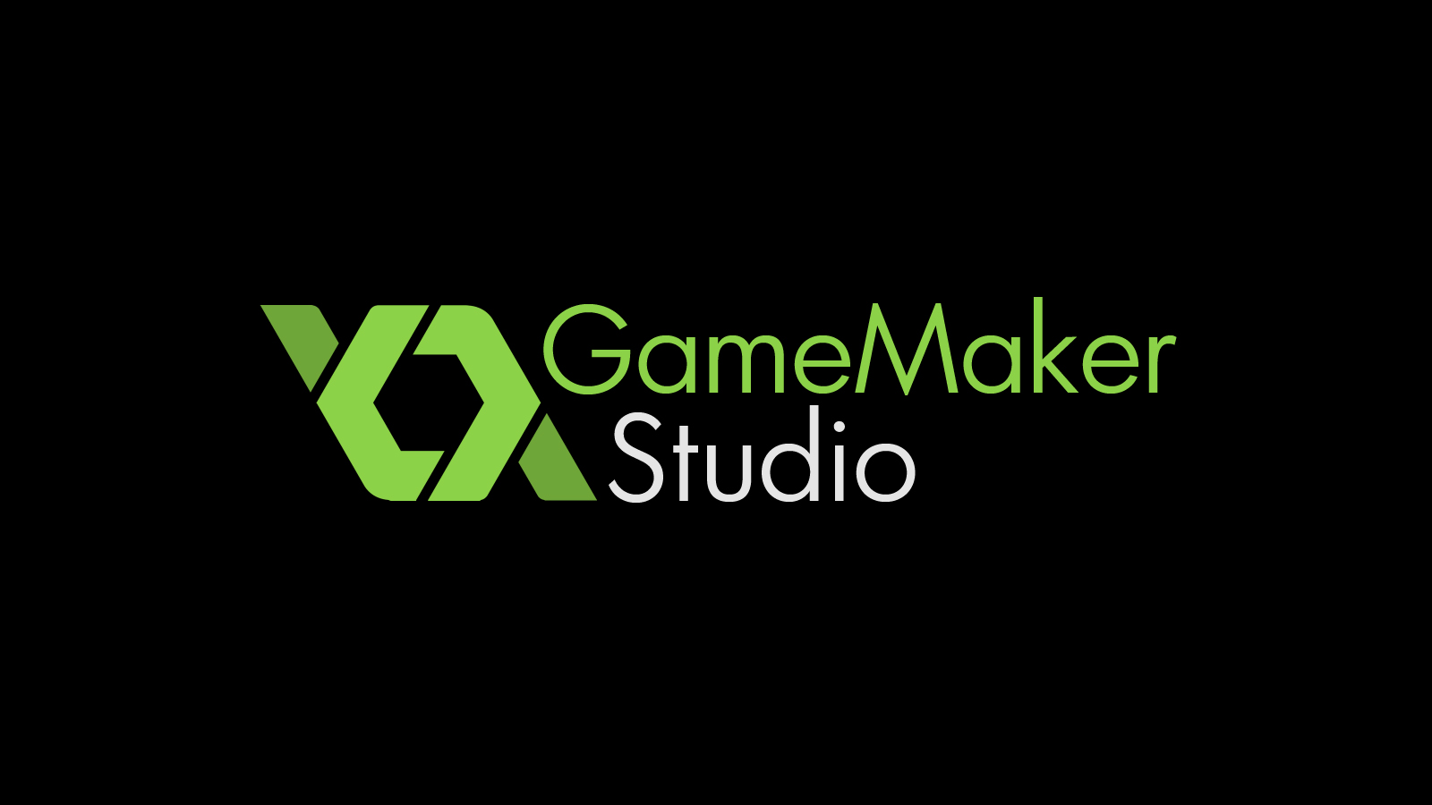 Game maker color blend - Full Resolution Download Image Game Maker Color Blend