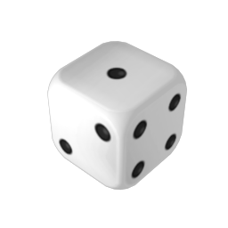 rules of craps wiki