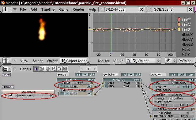 File:Tut part fire emitter logic.png
