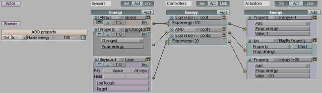 File:HealthBar EnergyLogic.JPG