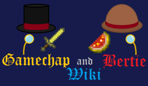 Gamechap Wiki