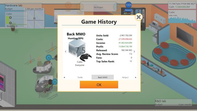 File:Record mmo.jpg