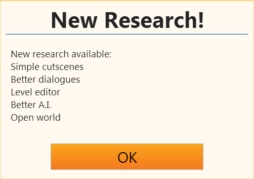 File:New research.png