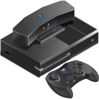 File:Mbox one.png