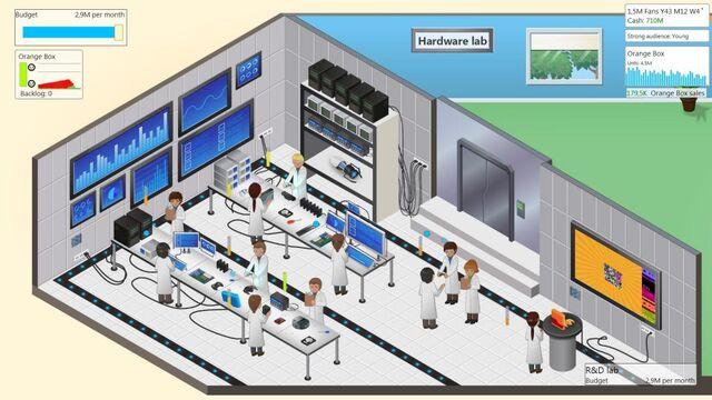File:Hardware lab.jpg
