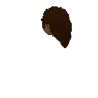 File:Head12.png