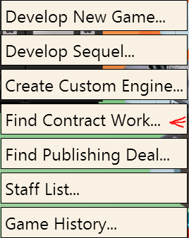 File:Contract .png