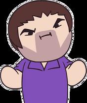 Grumpcade Barry 2