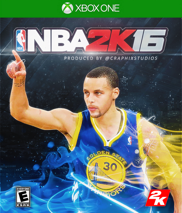 cheap nba 2k16 mt