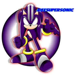 Sonic the Hedgehog  Sonic News Network  FANDOM powered