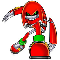 Metal Knuckles by aducknamedh.jpg