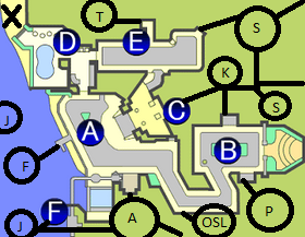 Stationsquare map2