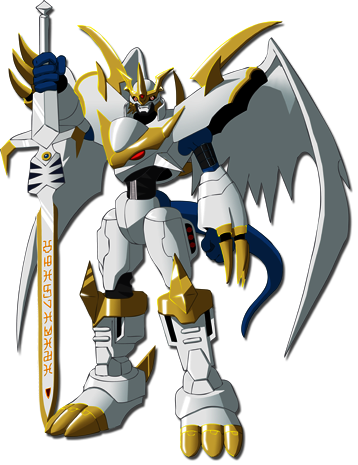 Image - Imperialdramon Paladin Mode.png   Game Ideas Wiki ...