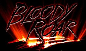 Bloody-Roar-Logo