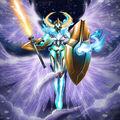 Ambriel Archangel (lvl3).jpg