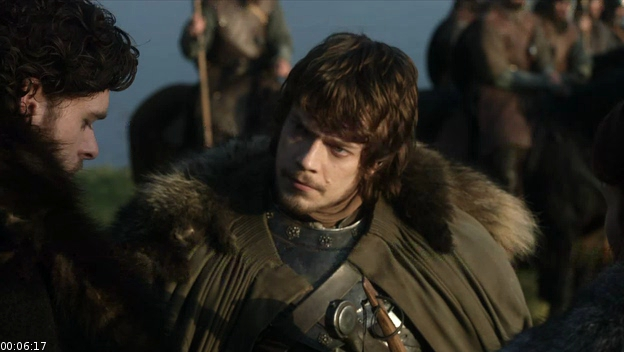 File:Theon and Robb 1x09.jpg