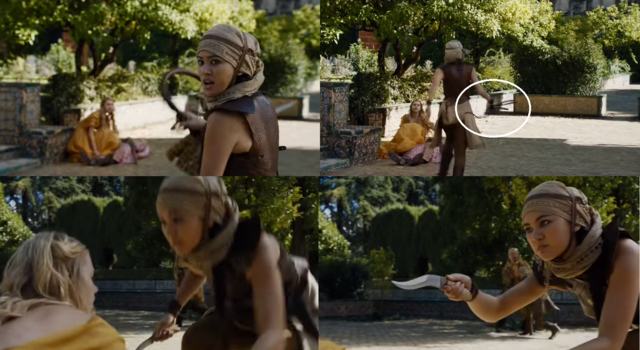File:506 Nymeria Sand continuity error.png