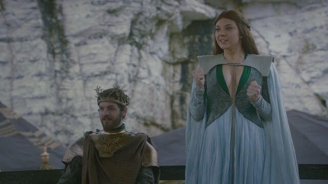 File:King Renly and Queen Margaery 1.jpg