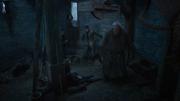 S03E9 - Bran