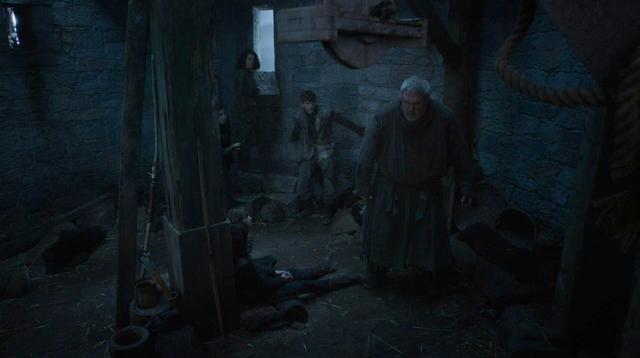 File:S03E9 - Bran.png