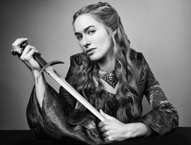 File:Tv-guide-game-of-thrones-cersei.jpg