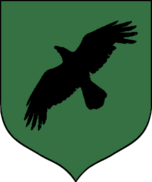 House-Morrigen-Main-Shield
