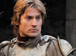 File:Jaime 1x01.jpg