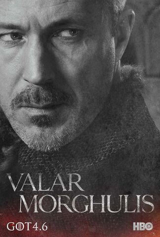 File:Littlefinger-202x300.jpeg