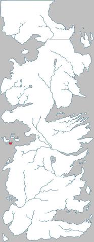 File:Pyke map.png