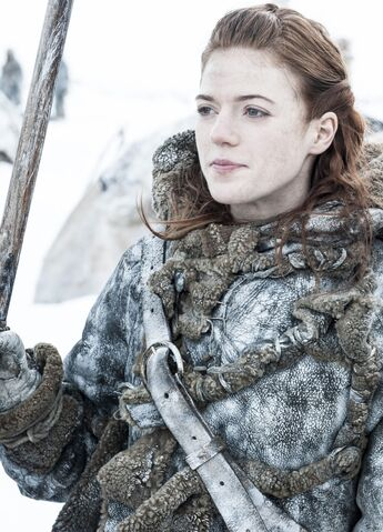 File:Ygritte season 4 promo better quality.jpg
