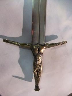File:Roose-Bolton-Sword-7.jpg
