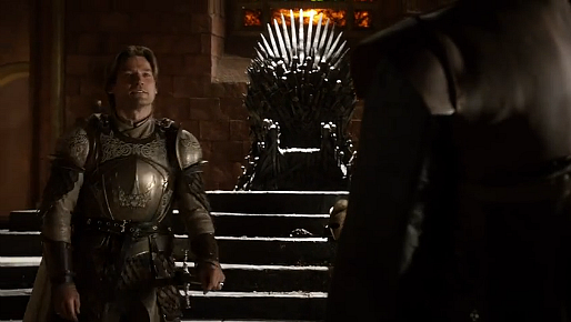 File:Lord Snow Jaime Ned.png