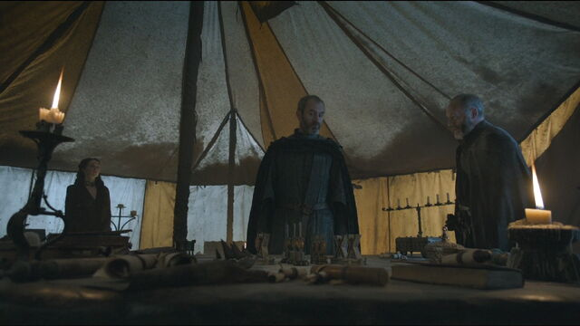 File:Stannis inside his command tent.jpg