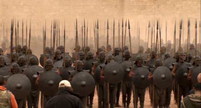 File:Unsullied2.png