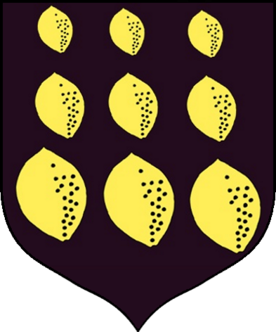 File:House-Dalt-Shield.PNG
