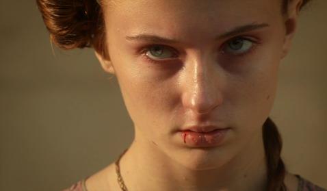 File:Sansa 1x10-2.jpg