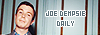Joedempsiedaily button