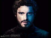 HBO-drama-Game-of-Thrones-Season-3-HD-characters-wallpaper-1600x1200-09