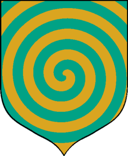 House-Wylde-Shield