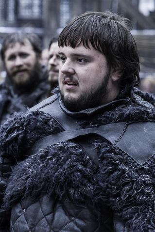 File:Samwell Tarly in Mockingbird.png