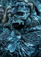 5x08 Lord of Bones