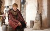 Joffrey 2x06