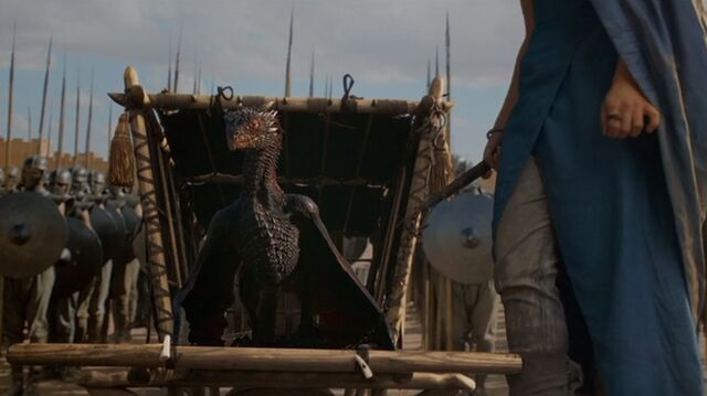 File:Drogon emerges S3E4.jpg