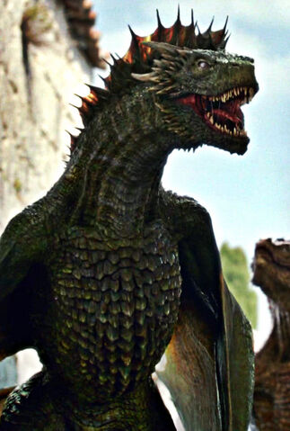 File:Rhaegal Season 4.jpg