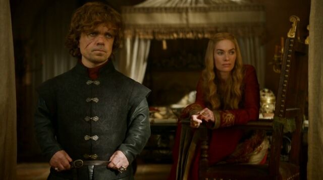 File:Cersei-and-Tyrion.jpg