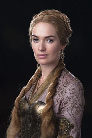 File:Cersei 2x09.jpg