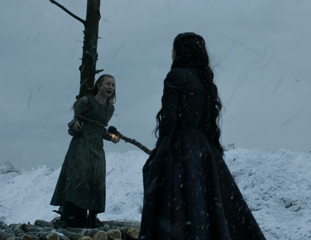 File:Melisandre-sacrificing-shireen.png