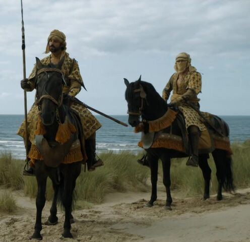 File:Dornish sand steed.jpg